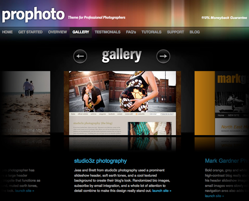 prophotoblogfeatured