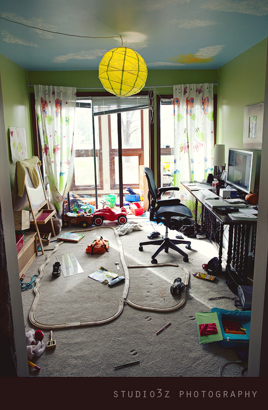 playroomoffice